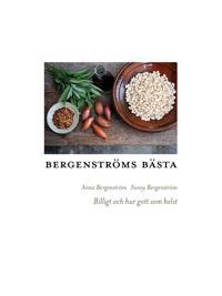 Bergenströms ba¨sta: Billigt och hur gott som helst.