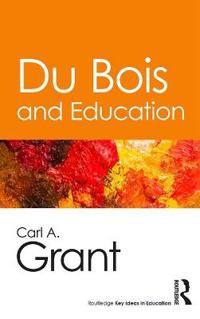 Du Bois and Education