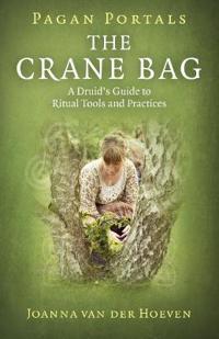 The Crane Bag