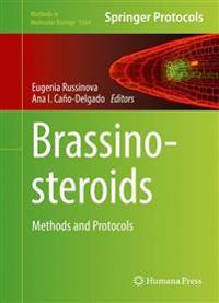 Brassinosteroids