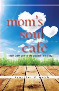 Mom's Soul Cafe