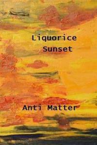 Liquorice Sunset