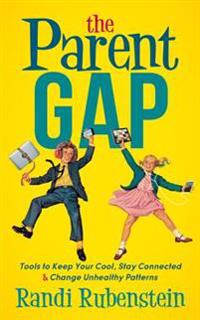 Parent Gap