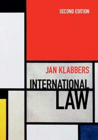 International Law 2ed