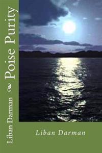 Poise Purity