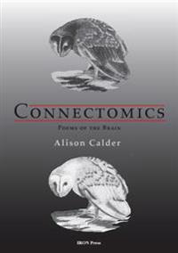Connectomics