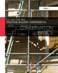 Conservation Basics