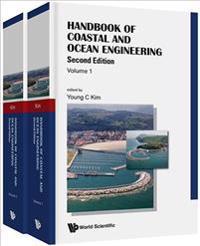 Handbook Of Coastal And Ocean Engineering (Expanded Edition) (In 2 Volumes)