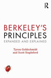 Berkeley's Principles
