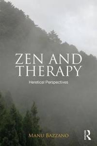 Zen and Therapy