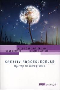 Kreativ procesledelse