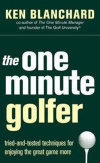One Minute Golfer