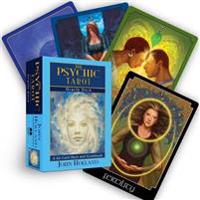 The Psychic Tarot