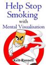 Help Stop Smoking with Mental Visualisation