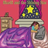 Nicolli and the Shining Star