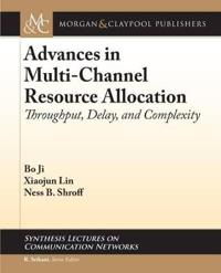 Advances in Multi-channel Resource Allocation