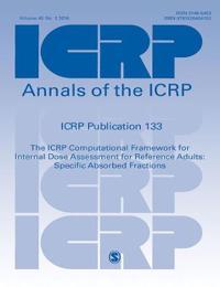 ICRP Publication 133