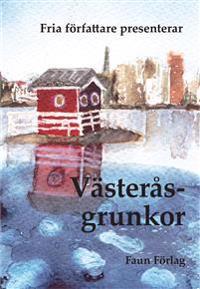 Västeråsgrunkor