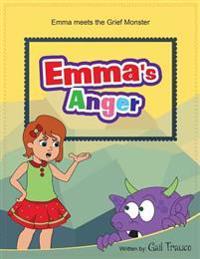Emma's Anger
