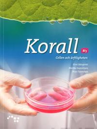 Korall 3 (GLP16) BI3