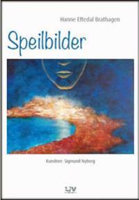 Speilbilder - Hanne Eftedal Brathagen pdf epub