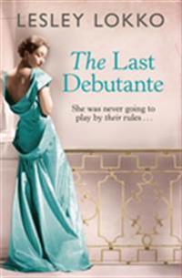 Last Debutante