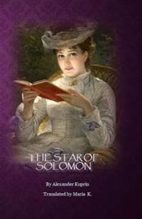 The Star of Solomon