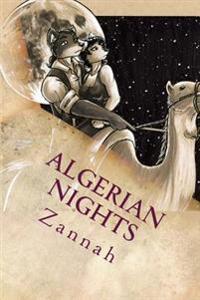 Algerian Nights