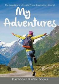 My Adventures