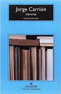 Librerias/ Bookshops