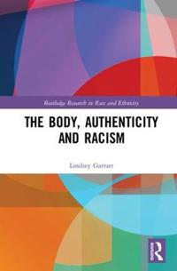 The Body, Authenticity and Racism
