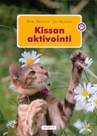 Kissan aktivointi