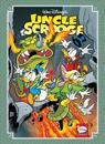 Uncle Scrooge: Timeless Tales 3