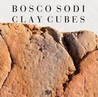 Bosco Sodi