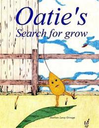 Oatie's Search for Grow