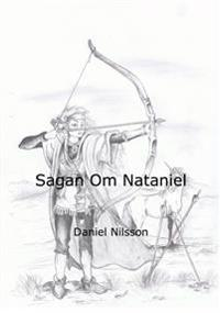 Sagan om Nataniel