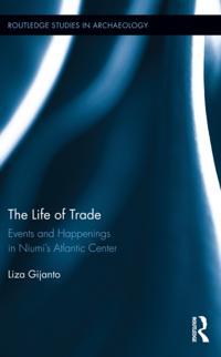 Life of Trade