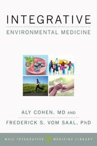 Integrative Environmental Medicine