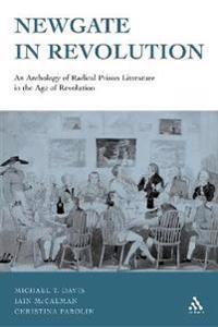 Newgate In Revolution