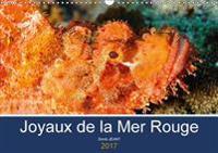 Joyaux De La Mer Rouge 2017