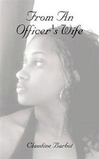 From an Officer's Wife