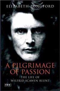 Pilgrimage of Passion