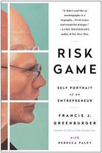 Risk Game