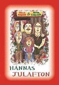 Hannas Julafton