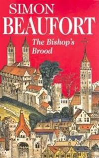 Bishop's Brood, The