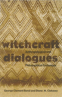 Witchcraft Dialogues