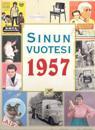 Sinun Vuotesi 1957