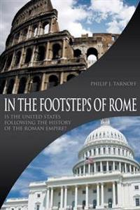 In the Footsteps of Rome