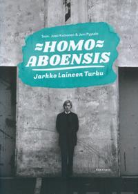 Homo aboensis