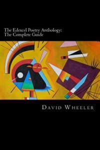The Edexcel Poetry Anthology: The Complete Guide